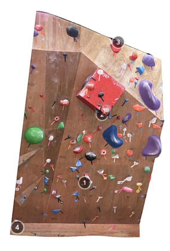 BoulderGarden SaBo 2Q