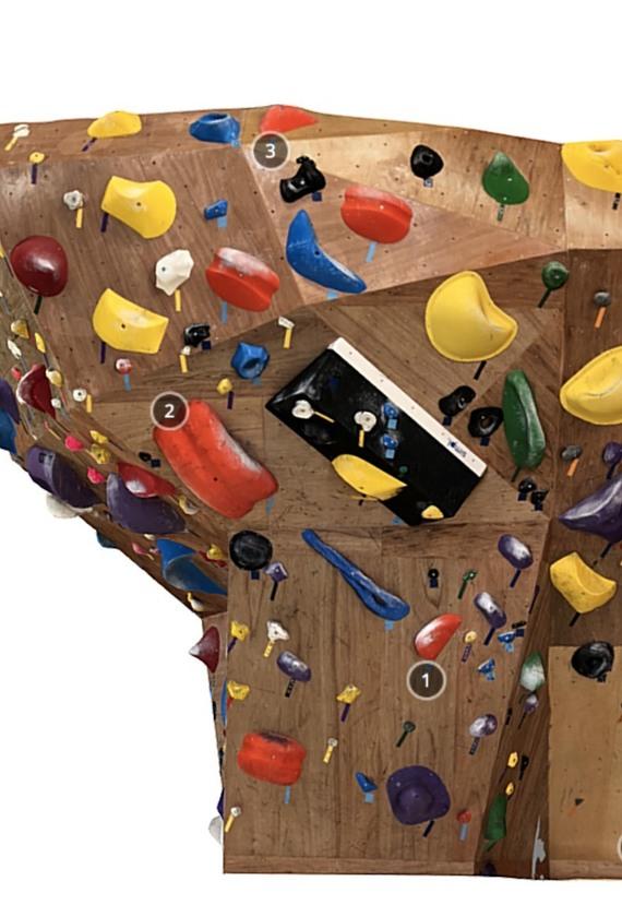ao_roc.climbing 1Q