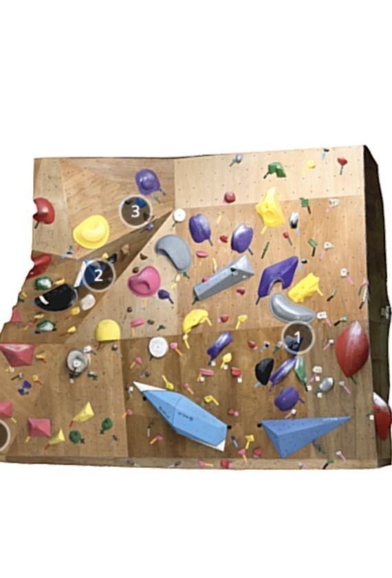 ao_roc.climbing 1D