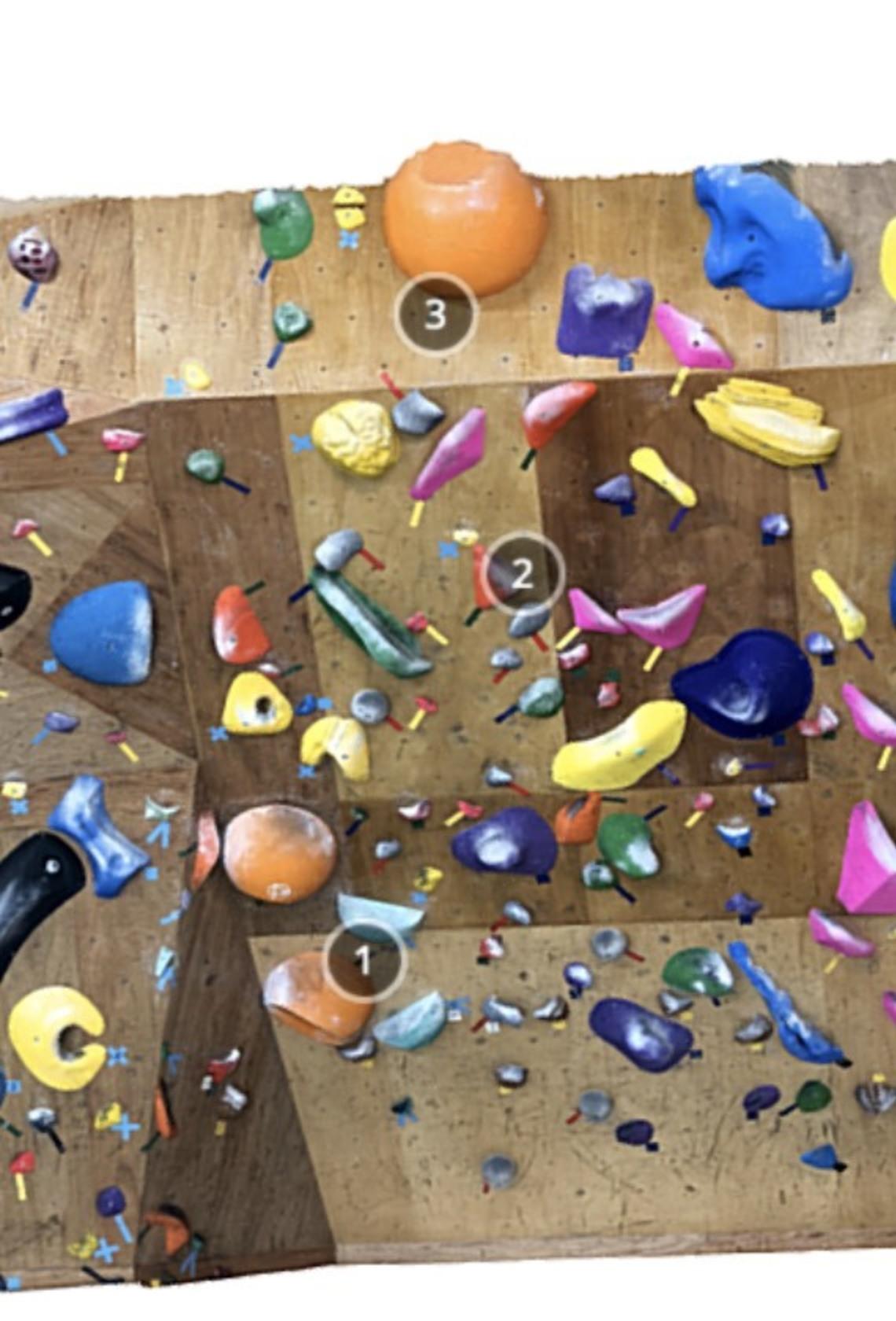 ao_roc.climbing 2Q
