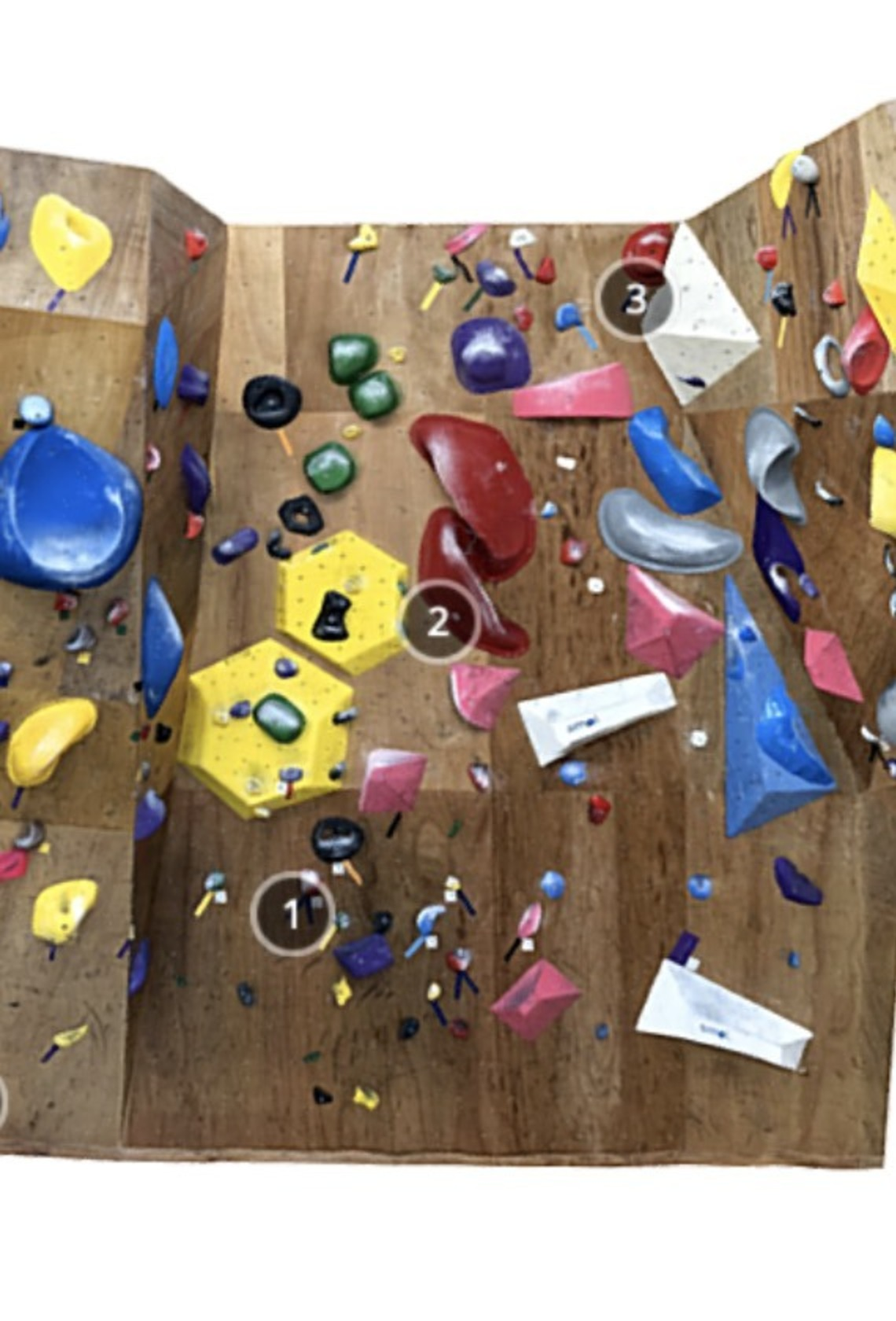 ao_roc.climbing 3Q
