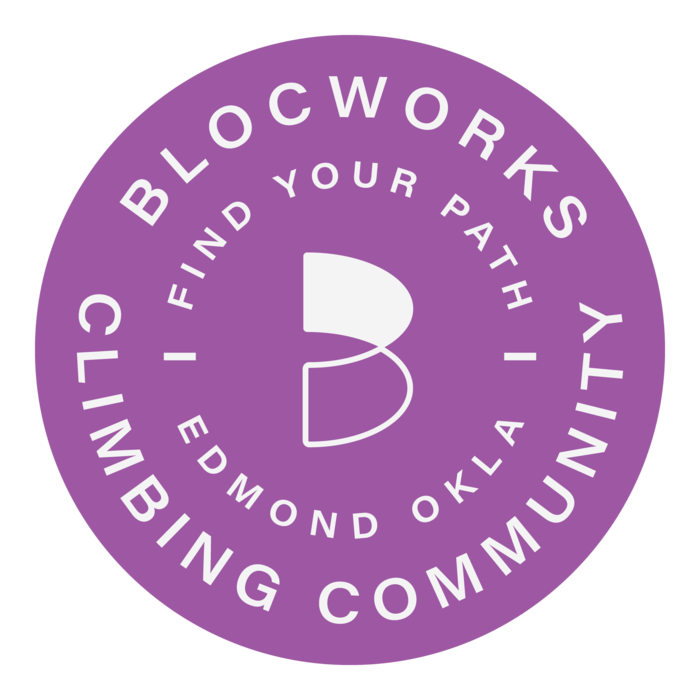 Blocworks secondary logos9